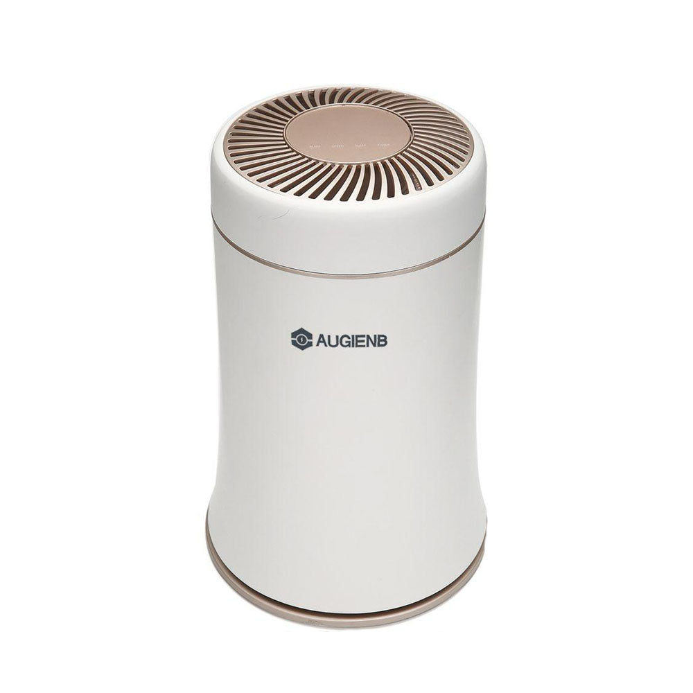 Purificateur d'air Allergie | Le Purificateur