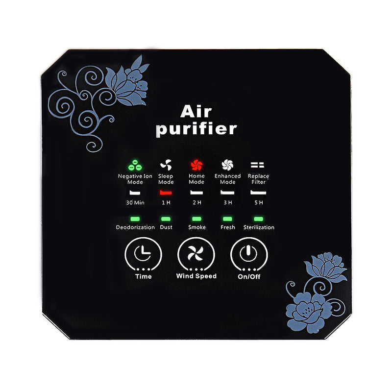 Purificateur d'air Bureau | Le Purificateur