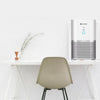 Purificateur d'air <br> Augienb Desktop One (7-12m²)