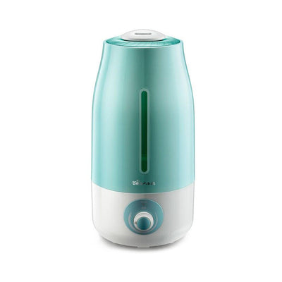 Humidificateur par Ultrason | Le Purificateur