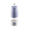 Humidificateur d'air <br> Bear Ultrason