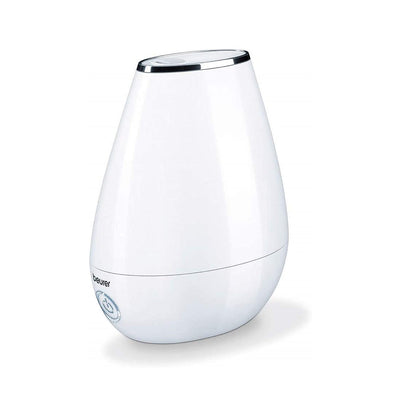 Humidificateur d'air Beurer LB37 | Le Purificateur