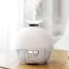 Humidificateur d'air <br> Calimero