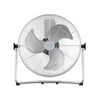 Ventilateur Industriel | Le Purificateur