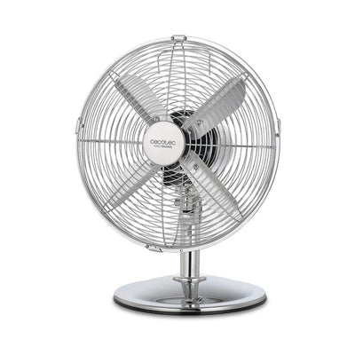 Ventilateur Table | Le Purificateur