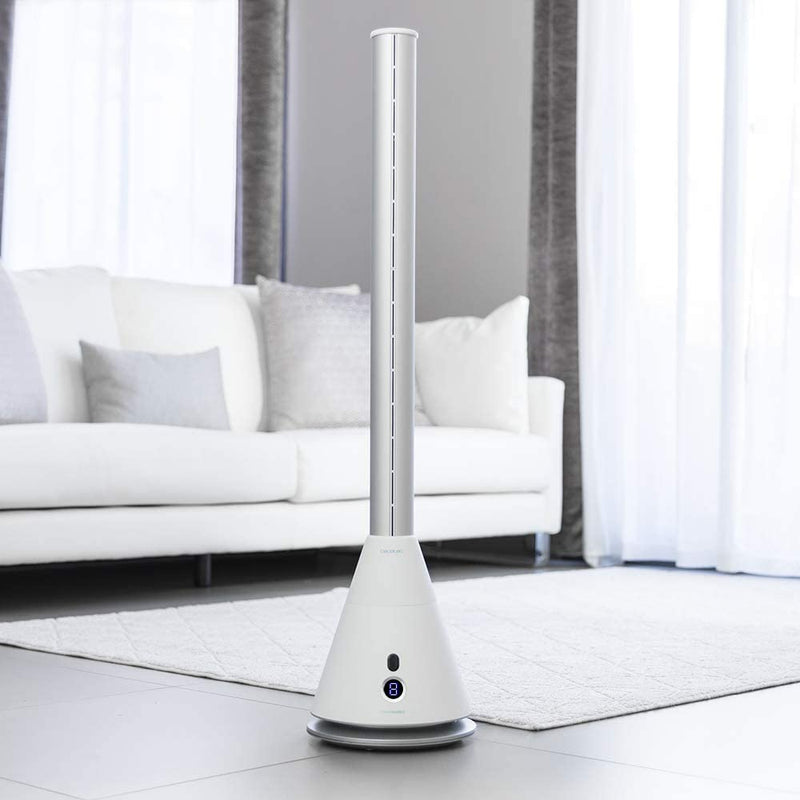 Ventilateur Design | Le Purificateur