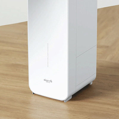 Humidificateur d'air <br> Deerma Computer
