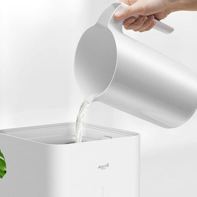 Humidificateur d'air <br> Deerma Power 300