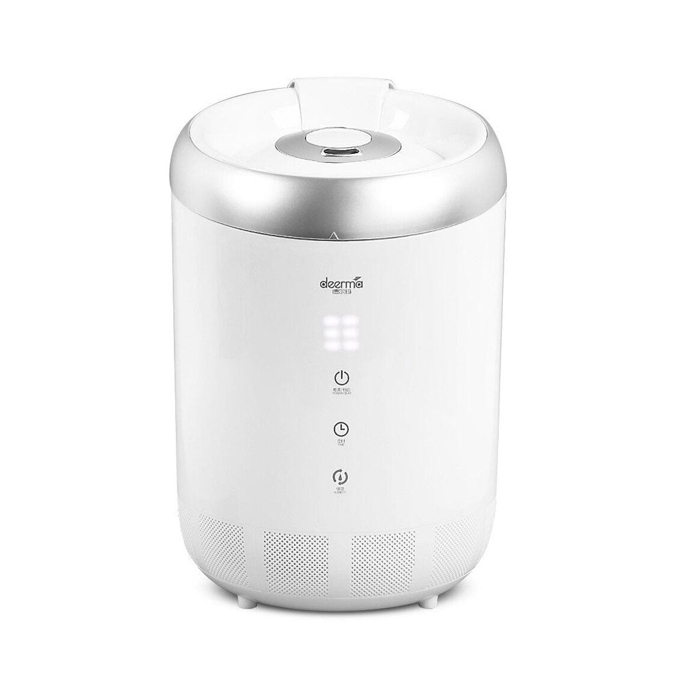 Humidificateur d'air Hygro | Le Purificateur