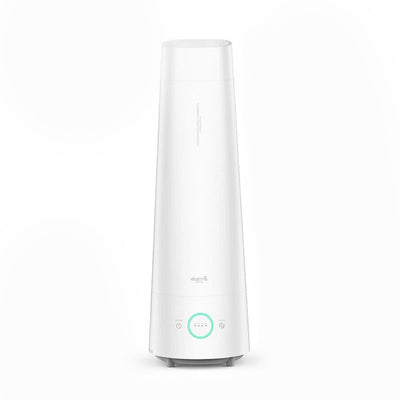 Humidificateur d'air Grande Surface | Le Purificateur