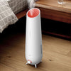 Humidificateur d'air <br> Deerma Tour