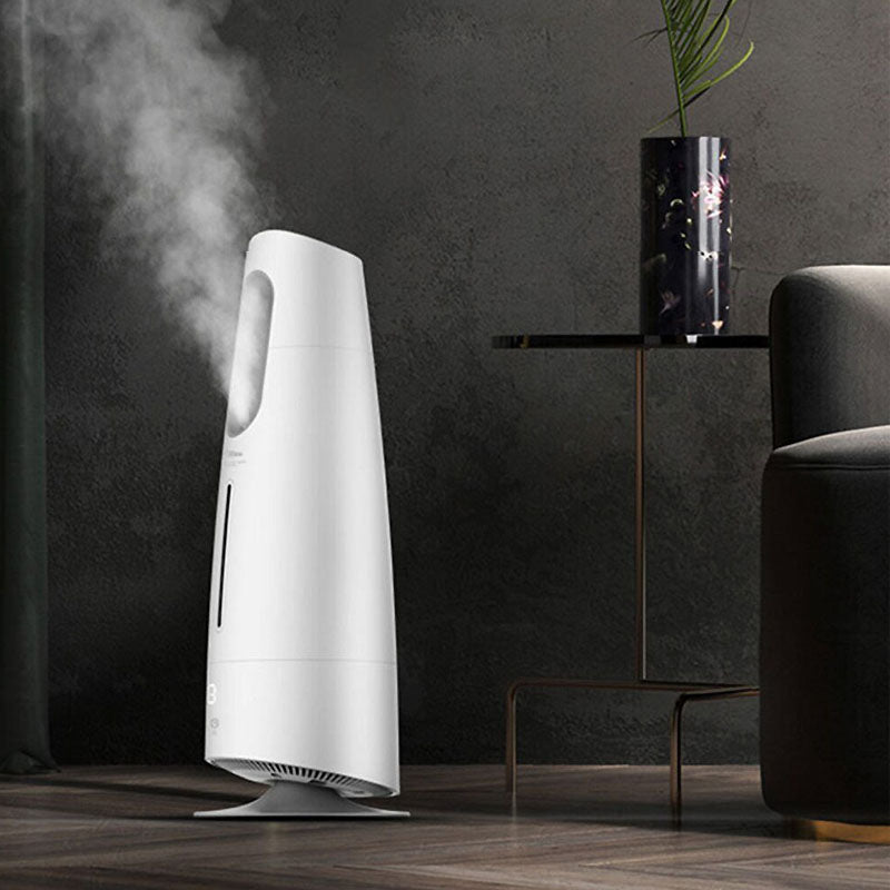 Xiaomi Humidificateur | Le Purificateur