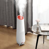 Humidificateur d'air <br> Deerma Tour - Le Purificateur