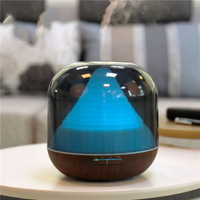 Humidificateur d'air <br> Diffuseur Piaget