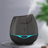 Humidificateur d'air <br> Diffuseur Calla