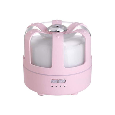 Humidificateur d'air <br> Diffuseur Clovis