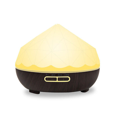 Humidificateur d'air <br> Diffuseur Filao