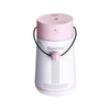 Humidificateur d'air <br> Diffuseur Gogo Gadget