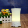 Humidificateur d'air <br> Diffuseur Halo