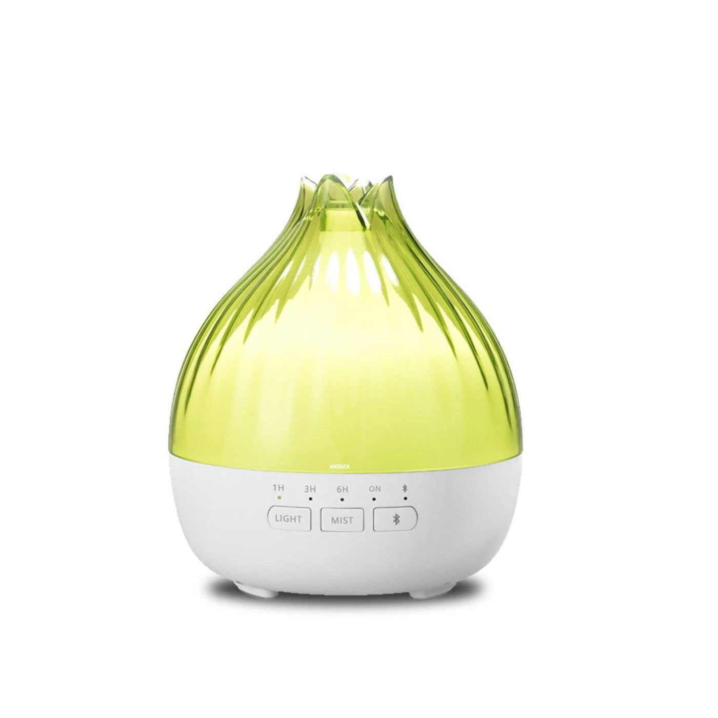 Humidificateur d'air <br> Diffuseur Saoul