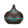 Humidificateur Air Chambre | Le Purificateur