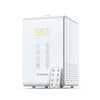 Humidificateur d'air <br> Elechomes 5.5 (Hygro)