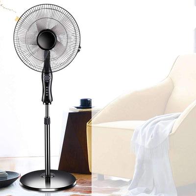 Ventilateur <br> Five Blade