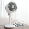 Ventilateur <br> Flexy 3D