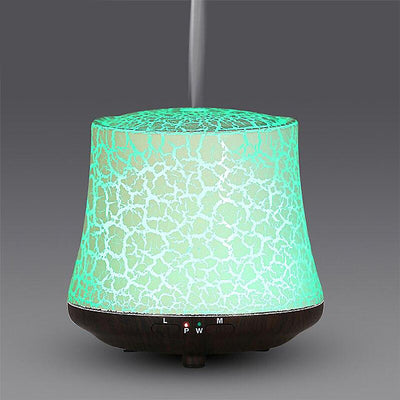 Humidificateur d'air <br> Frozen Aroma