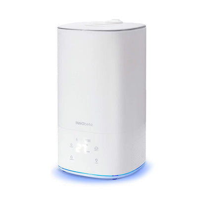Humidificateur d'air avec Hygrostat | Le Purificateur