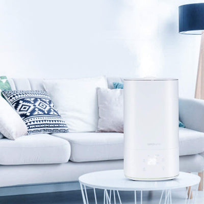 Humidificateur d'air <br> Innobeta Aquatank (Hygro)