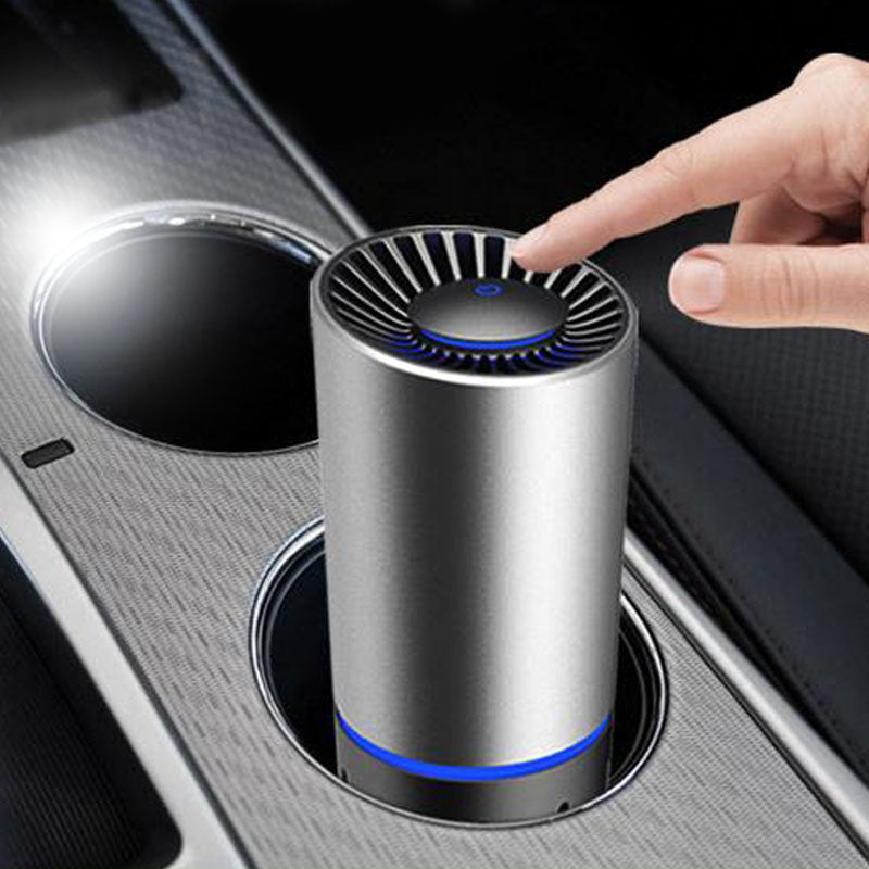 Purificateur d'air USB pour Voiture | Le Purificateur