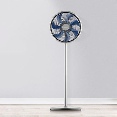 Ventilateur <br> Jimmy 360