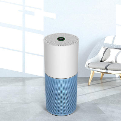 Purificateur d'air <br> Khepa Purifier Pro (30-70m²)