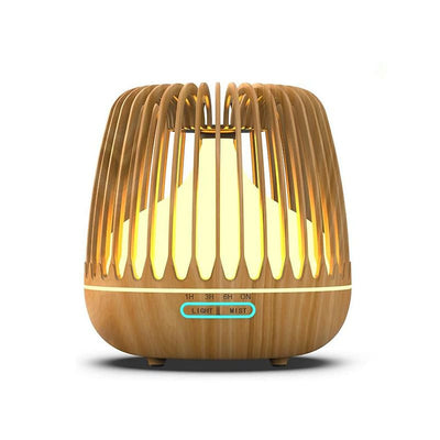 Humidificateur Air | Le Purificateur