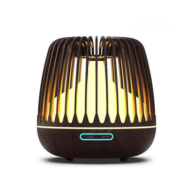 Humidificateur d'air <br> L'architecte des Arômes - Le Purificateur