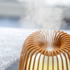 Humidificateur d'air <br> L'architecte des Arômes