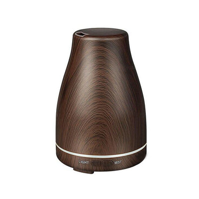 Humidificateur d'air <br> L'aromatiseur