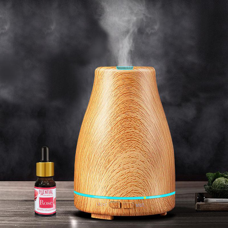 Brumisateur Humidificateur d'air | Le Purificateur