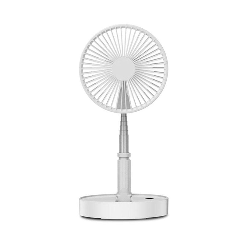 Ventilateur de Table et à Pied | Le Purificateur
