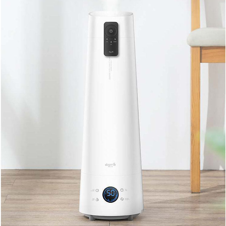Humidificateur Hygro | Le Purificateur