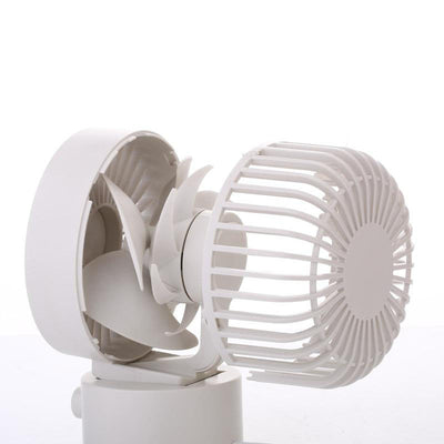 Ventilateur <br> Le Mini 30