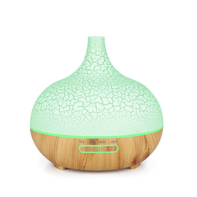 Humidificateur Air Maison | Le Purificateur