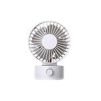 Mini Ventilateur USB | Le Purificateur