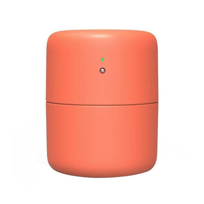 Humidificateur d'air <br> Le Mini Spray