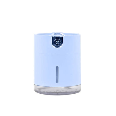 Humidificateur d'air <br> Le Nomade Mini - Le Purificateur