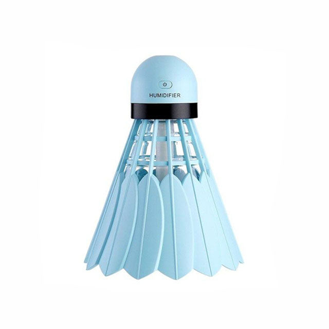 Humidificateur Décoratif | Le Purificateur