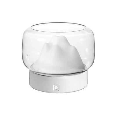 Humidificateur d'air <br> La Montagne Essentielle - Le Purificateur