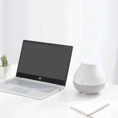 Humidificateur d'air <br> Xiaomi Viomi