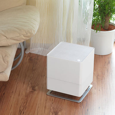 Humidificateur d'air <br> Oksar - Le Purificateur
